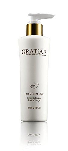 Gratiae Organic Skin Care - 4