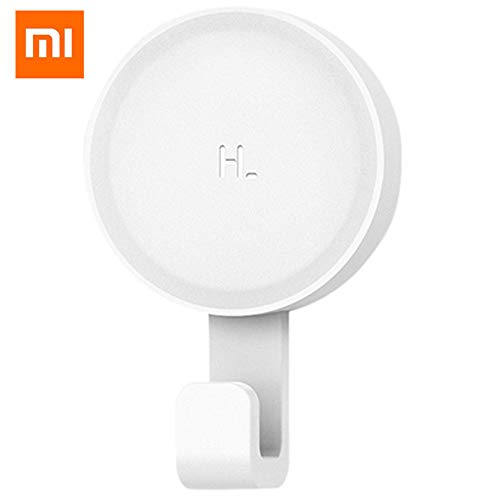 6Pcs Xiaomi Happy Life Practical Hook