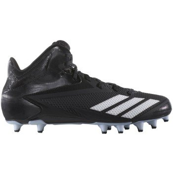 adidas-Mens-5-Star-Mid-Football-Shoe