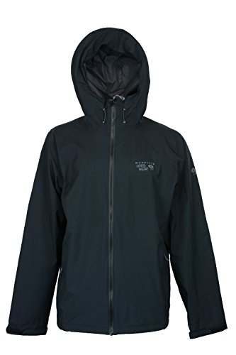 n's Beacon Rock EXS Jacket (Small) ()