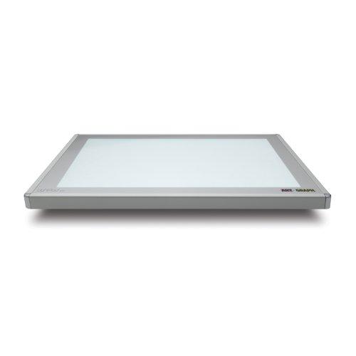 Artograph LightPad surface