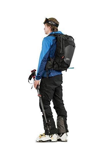 Osprey Kamber 22 Men's Ski Pack