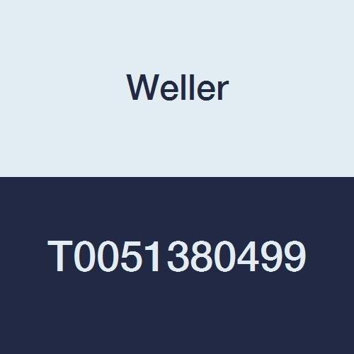Black Apex Tool Group Weller T0051380499 DESOLDERING TIP 1,5