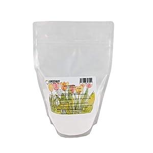 "Zinc Sulfate Powder - Contains 35.5% Zinc & 16.5% Sulfur""Greenway Biotech Brand"" 1 Pound"