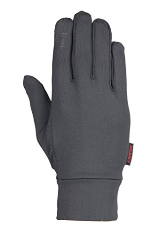 Seirus Innovation Dynamax Glove Liner