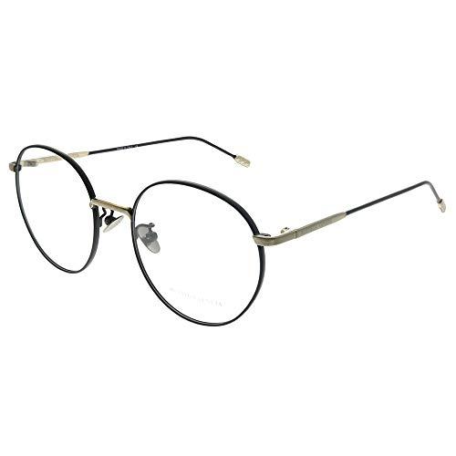Eyeglasses Bottega Veneta BV 0214 O- 002 BROWN /