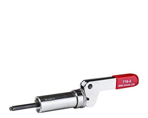 jonard-ttb-6-steel-barrel-lock-plunger-key-for-size-6-lock-including-locks-93180124-93180125-9318012