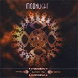 Audio 136 by Moonlight (2008-01-01)