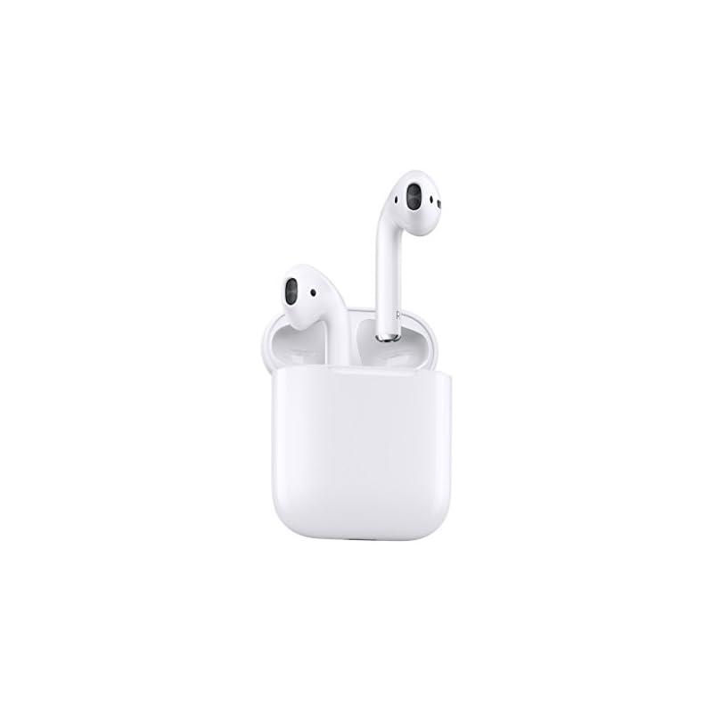 apple-mmef2am-airpods-wireless-bluetooth