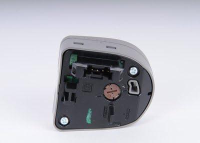 TOYOTA 72457-01020-B1 Vertical Seat Adjuster Knob