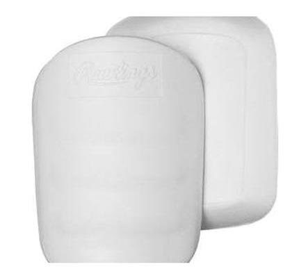 Rawlings Football Thigh Guards