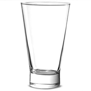 Lote de 12 vasos vasos cóctel de Shetland 35 cl Arcoroc: Amazon.es ...