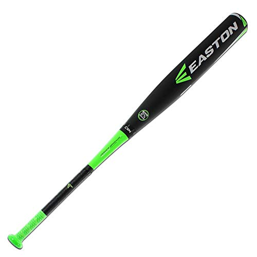 "Easton Senior/Youth SL16MK10 Mako Comp League Big Barrel Baseball Bat, 31""/21 oz"