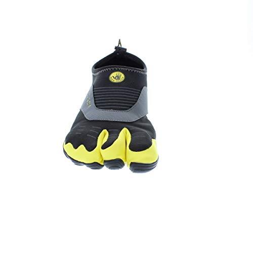6dd26a5c29a5 3T Barefoot Cinch  Amazon.es  Zapatos y complementos