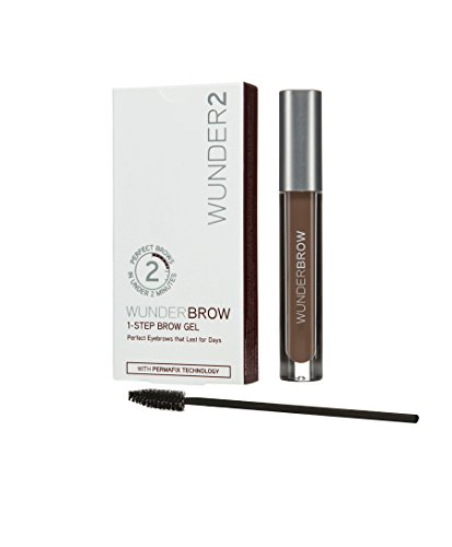 Wunderbrow-Brow-Gel-Brunette
