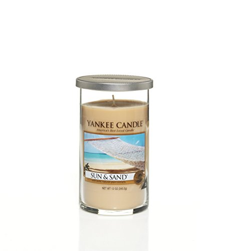 yankee-candle-company-sun-sand-medium-pillar-candle