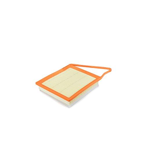 UFI Filters 30.645.00 Air Filter: