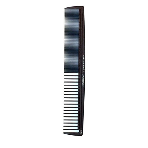 Price comparison product image Cricket Carbon Combs C20 All-Purpose Cutting