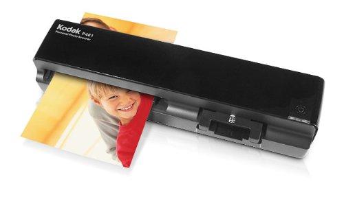 Kodak 4x6 Photo Slide And Negative Scanner Amazoncouk Camera Photo
