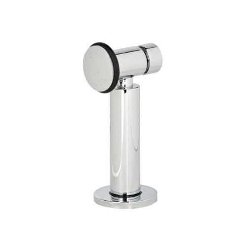 Waterstone 3025-SS Contemporary Side Spray, Solid Stainless Steel by Waterstone