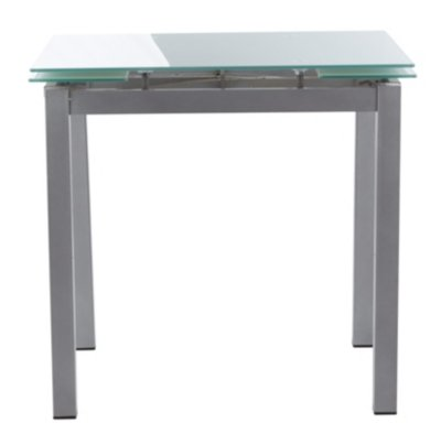 Maison Table Table Table Extensible GrisCuisineamp; Extensible Extensible Maison GrisCuisineamp; Babette Babette g7yvfIbY6