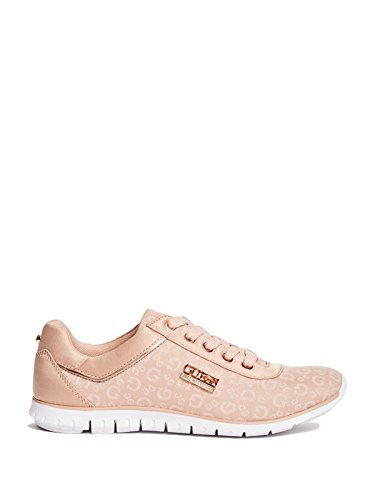 Guess Shoes Buy Online Usa