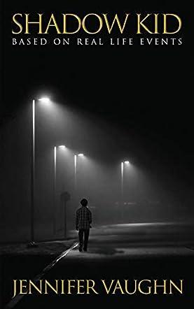 Shadow Kid