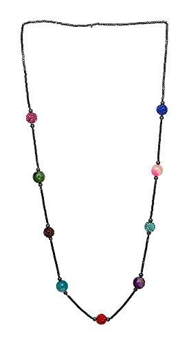 Hsn Jewelry - 2