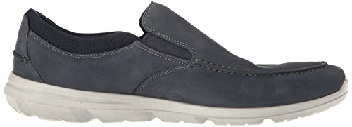 Pictures of Ecco Men's Calgary Slip On Fashion Sneaker 11.5 M US 3