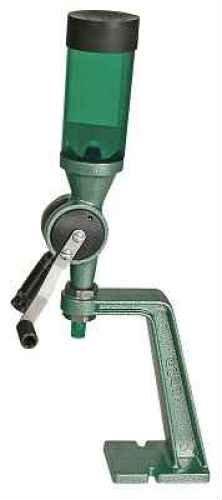 RCBS Competition Powder Measure-Pistol - Rcbs Powder Dispenser