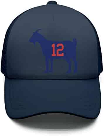 7e591db88 Shopping 4 Stars & Up - Baseball Caps - Hats & Caps - Accessories ...