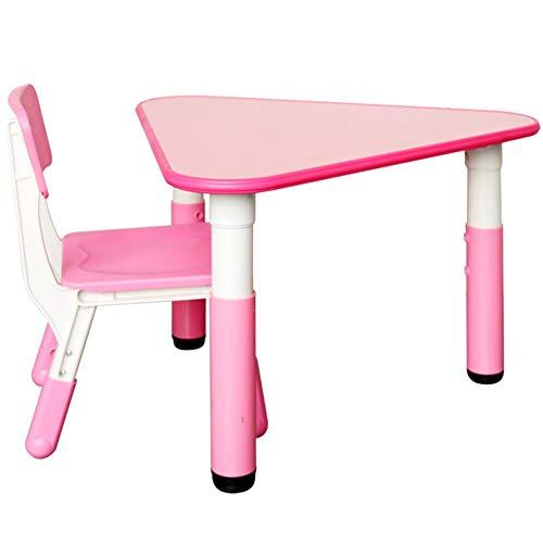Et Pour Multifonction Table Zhaohui Ensembles Enfants Chaise Imb76vgYfy