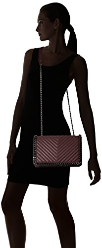 c9bbb4867c3 Aldo Greenwald Cross Body Handbag - Import It All