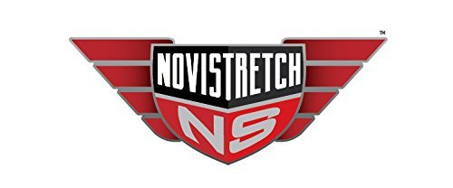 All 2010 Through 2015 5th Gen Camaros MIDWEST CORVETTE Camaro NoviStretch Front Mirror Bra High Tech Stretch Mask Combo Fits