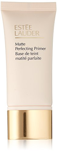 Estee Lauder Matte Perfecting Primer Normal/Combination Skin and Oily Skin for Women, 1.0 Ounce
