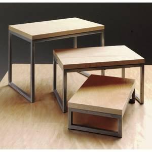 High Display Table