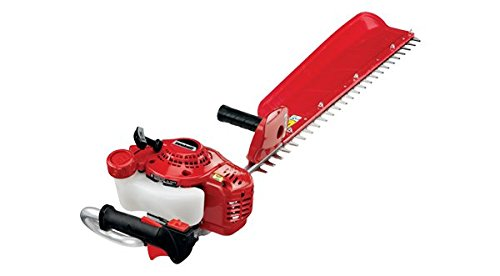 Shindaiwa HT232 Hedge Trimmer 28