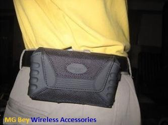 Rugged QX NXT Extra Large Extended Battery Tough Heavy Duty