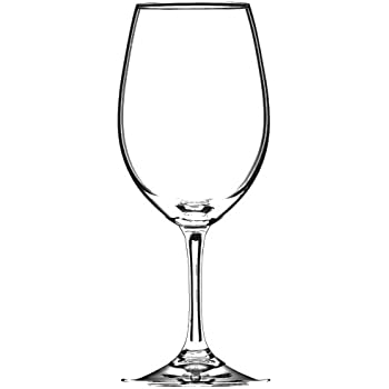 Riedel Ouverture Red Wine Glass, Set of 4