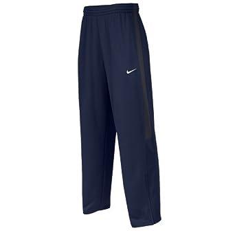682fb4692d91 Amazon.com  NIKE Men s Team League Pants  Clothing