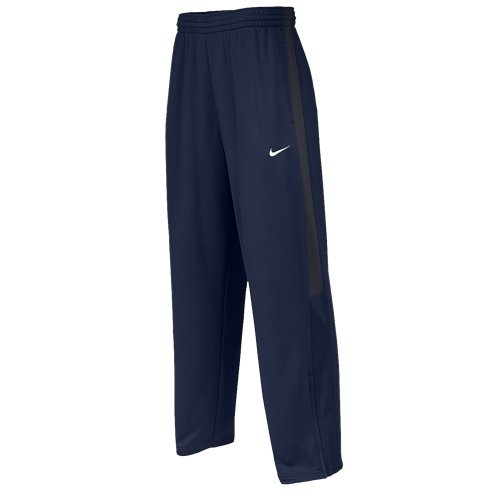 Nike Stock League Warm-Up (Warm Up Nike)