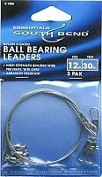 (South Bend Ball Bearing Leader)
