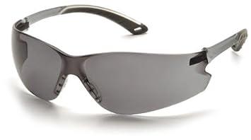 Pyramex Itek Gafas de seguridad