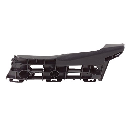 CarPartsDepot 10-12 Toyota Prius Front Bumper Bracket TO1066172 Cover Support For 5211647040 L - Front Bumper Cover Support