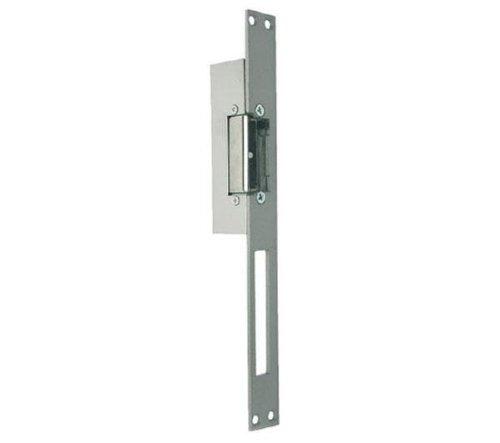Extel Weca 90301.4 Electric Strike Free passage Lock CFIEX