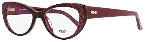 fendi-cateye-eyeglasses-f968-612-size-50mm-ruby-968