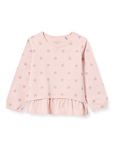Bellybutton Sweatshirt Baby-Meisjes T-Shirt