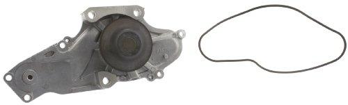 - Aisin WPH-801 Engine Water Pump