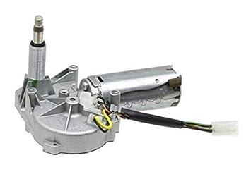 Motor limpiaparabrisas Compatible para Fendt: Amazon.es: Bricolaje y ...