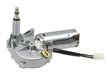 Motor limpiaparabrisas Compatible para Fendt